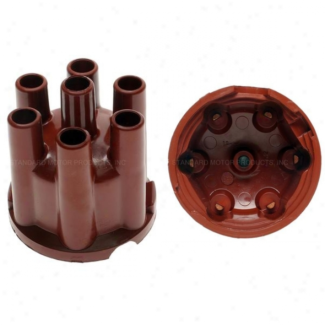 Standard Motor Products Gb424 Volvo Patts