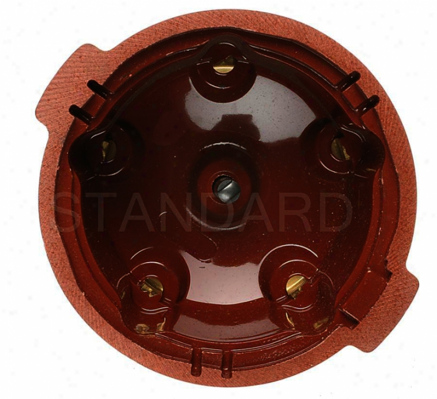 Standard Motor Products Gb432 Volvo Parts