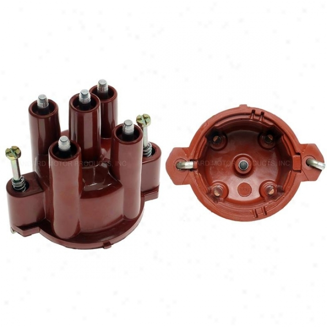 Standard Motor Products Gb447 Audi Parts