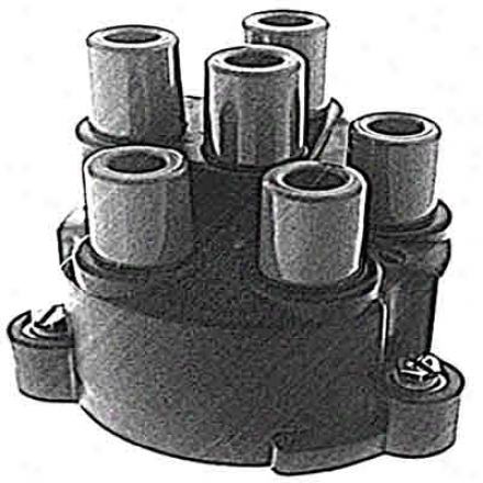 Standard Motor Products Gb464 Volkswagen Parts