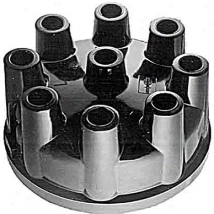 Standard Motor Products Ih445 Ford Parts