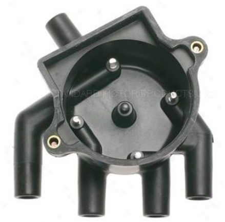 Standard Motor Products Jh105 Toyota Parts