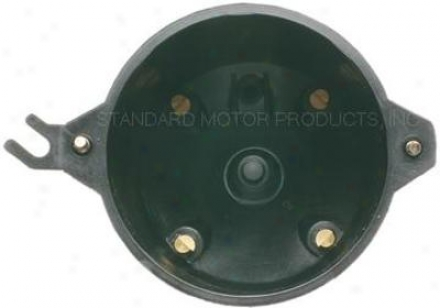 Standard Motor Products Jh115 Mercury Parts