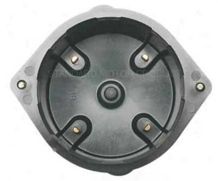 Standard Motor Products Jh116 Honda Parts