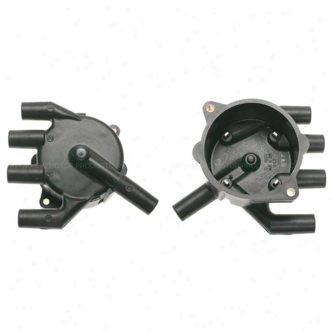 Standard Motor Products Jh117 Isuzu Parts