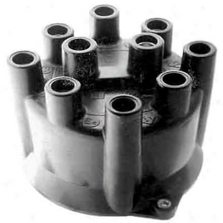 Standard Motor Producst Jh129 Toyota Parts