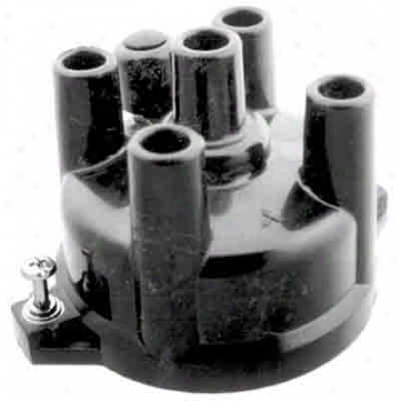 Standard Motor Products Jh131 Ford Quarters