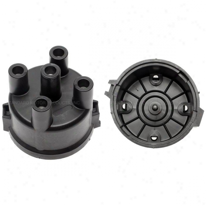 Standard Motor Products Jh134 Nissan/datsun Parts