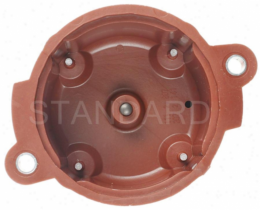 Standard Motor Products Jh166 Toyota Parts
