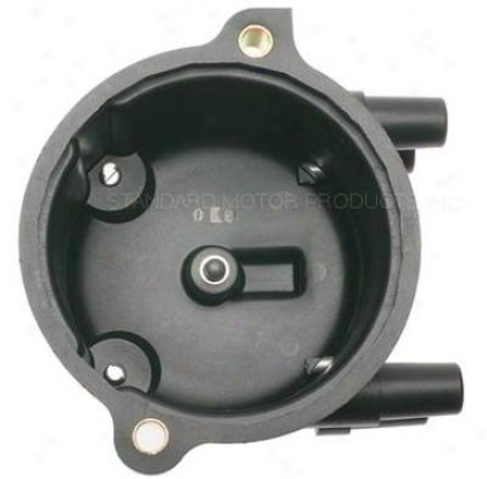 Standard Motor Products Jh167 Nissan/datsun Parts