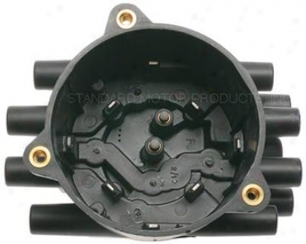 Standard Motor Products Jh168 Toyota Parts