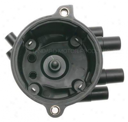 Standard Motor Products Jh169 Honda Parts