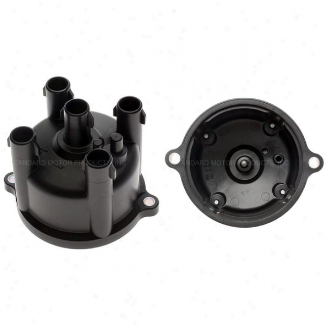 Standard Motor Products Jh175 Messenger Parts