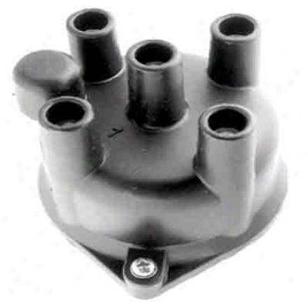 Standard Motor Products Jh180 Daihatsu Quarters