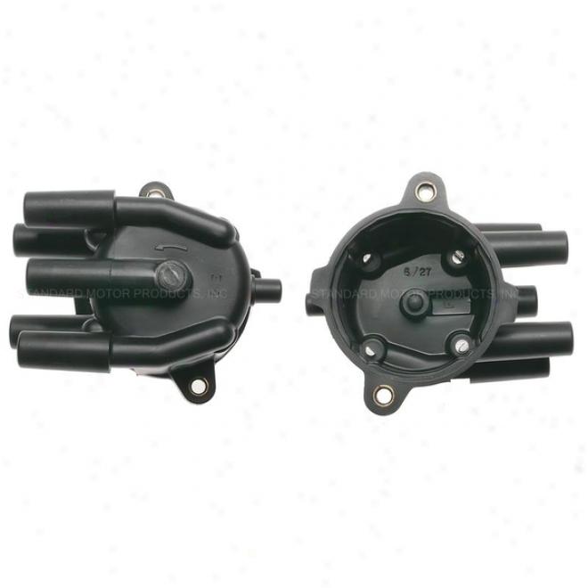 Standard Motor Produc5s Jh181 Nissan/datsun Parts