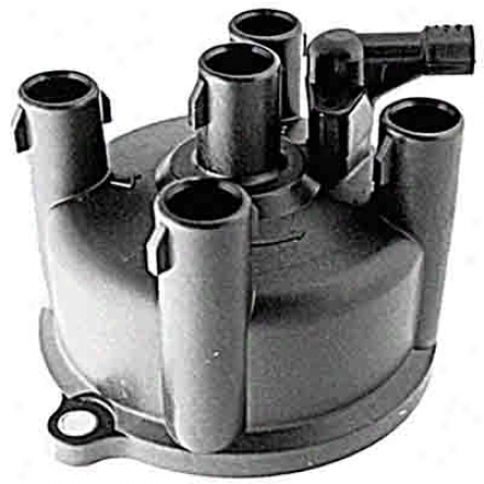 Standard Motor Products Jh188 Toyota Parts