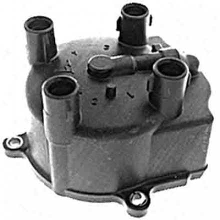 Standard Motor Prosucts Jh195 Toyota Parts