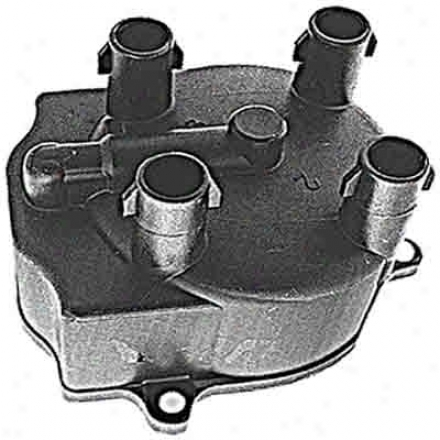 Standard Motor Products Jh203 Mitsubishi Parts