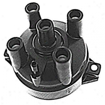 Standard Motor Prdoucts Jh211 Mazda Prts
