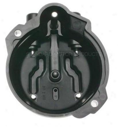 Standard Motor Products Jh213 Honda Parts