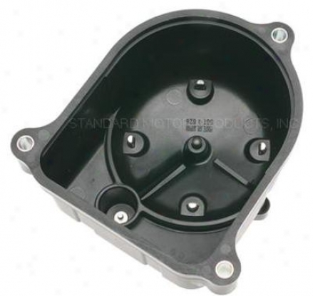 Standard Motor Products Jh215 Nissan/datsun Parts