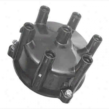 Support Motor Products Jh218 Toyota Parts