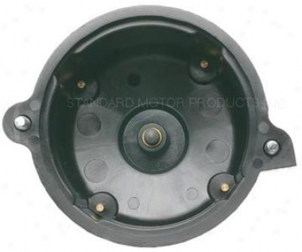 Standard Motr Products Jh219 Mitsubishi Parts