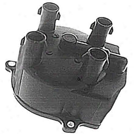 Standard Motor Products Jh223 Masda Parts