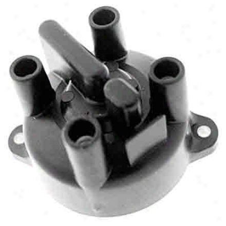 Standard Motor Products Jh224 Mazda Parts
