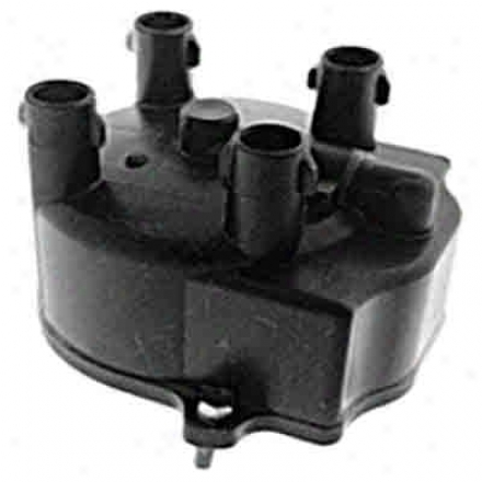Standard Motor Productts Jh226 Nissan/datsun Parts