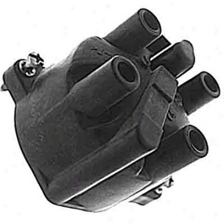 Standard Motor Products Jh231 Mazda Parts
