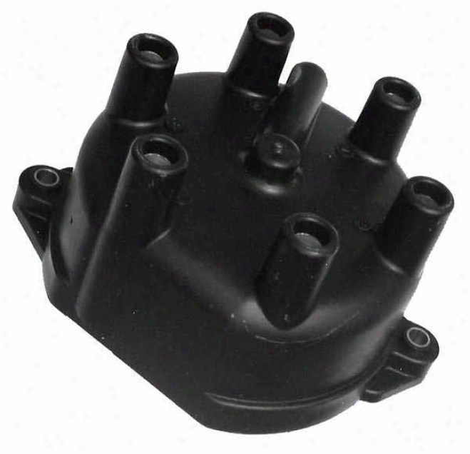 Standard Motor Products Jh240 Honda Parts