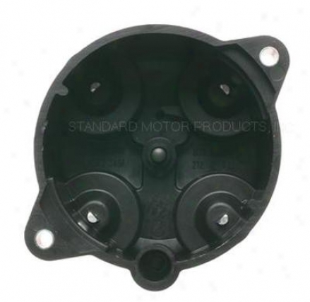 Standard Motor Products Jh246 Mitsubishi Parts