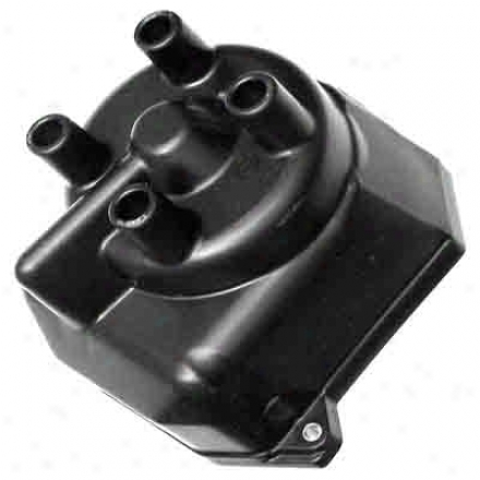 Standard Motor Products Jh251 Isuzu Parts