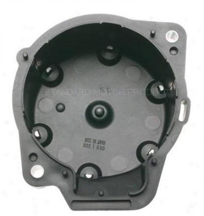 Standard Motor Productz Jh252 Mitsubishi Talents
