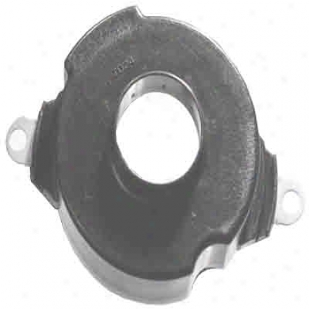 Criterion Motor Products Jh259 Nissan/datsun Parts