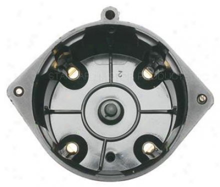 Standard Motor Products Jh270 Toyota Parts