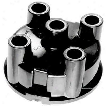 Standard Motor Products Jh57 Toyota Parfs
