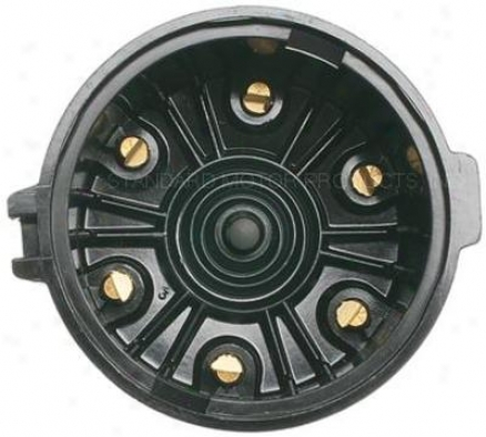 Standard Motor Products Jh66 Dodge Parts