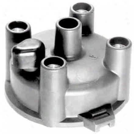 Standard Motor Products Jh72 Toyota Partts