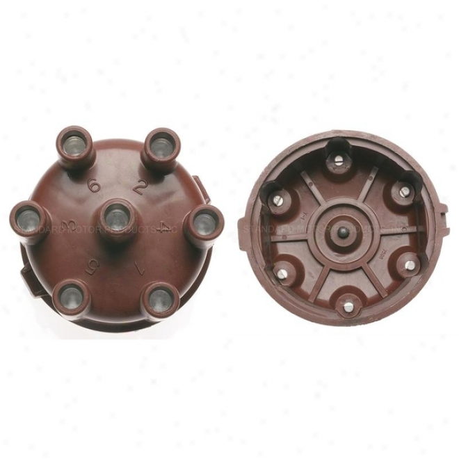 Standard Motor Products Jh73 Nissan/datsun Parts