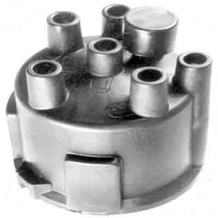 Standard Motor Products Jh83 Nissan/datsun Parts