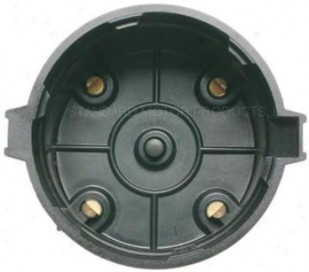 Support Motor Products Jh7 Suzuki Parts