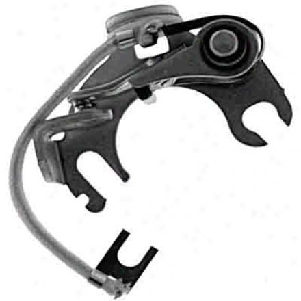 Standard Motor Products Jp13 Mazda Parts