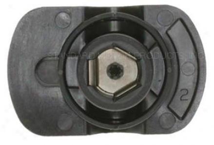 Standard Motor Products Jr109 Nissan/datsun Parts