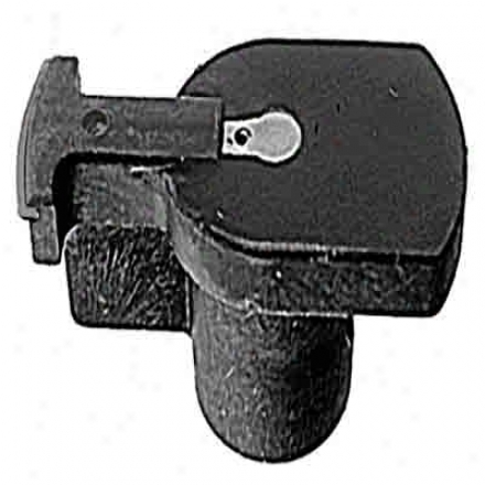 Standard Motor Products Jr110 Honda Pafts
