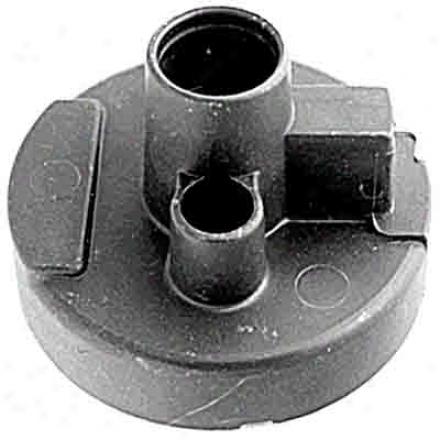 Standard Motor Products Jr126 Nissan/datsun Parts