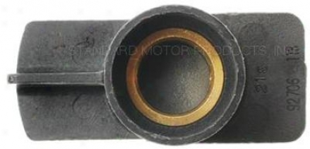 Standard Motor Products Jr127 Daihatsu Parts