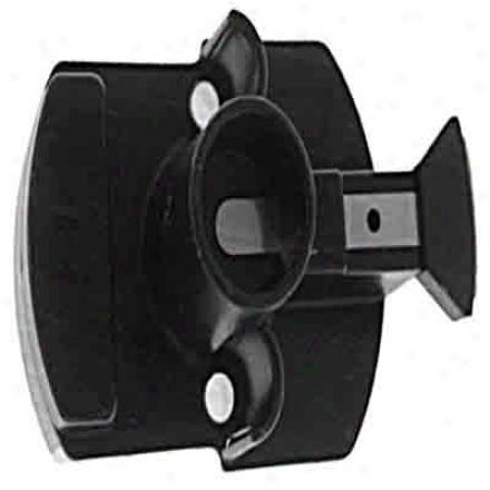 Standard Motor Products Jr156 Mazda Parts