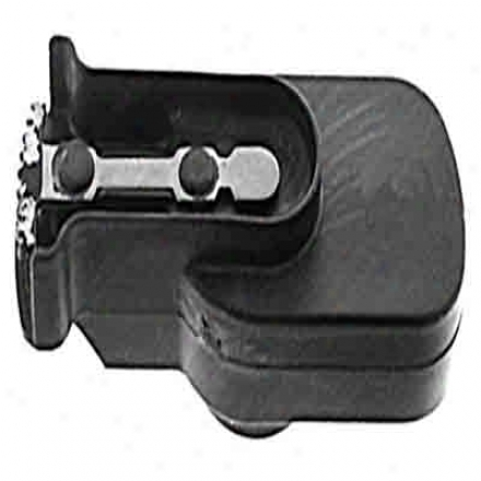Standard Motor Products Jr166 Mazda Parts